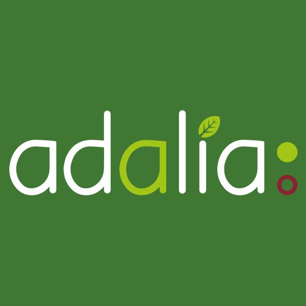 (c) Adalia.be