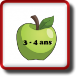 bouton 1 pomme'.png