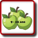 bouton 3 pommes.png