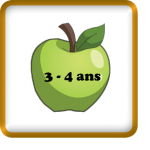 bouton jaune 1 pomme.png