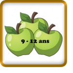 bouton jaune 3 pommes.png