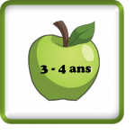 bouton vert 1 pomme.png