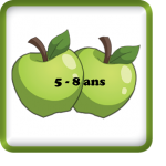 bouton vert 2 pommes.png