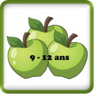 bouton vert 3 pommes.png